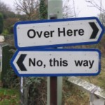 over-here-no-this-way
